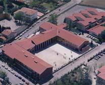 20042011_gobierno_vasco