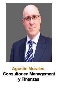 agustin_morales