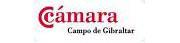 camara_campo_gibraltar