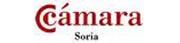 camara_soria