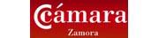 camara_zamora