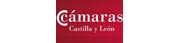 consejo_camaras_castilla_leon