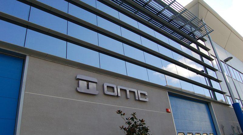 Barnamarketing asesora a la empresa OMC