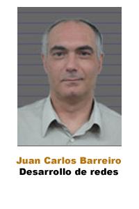 barreiro_cast
