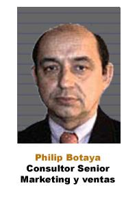 botaya_esp