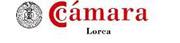 camaraa_lorca