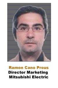 cano_esp