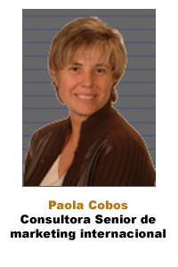 cobos_esp