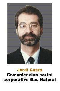 costa_esp