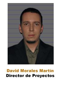 david_morales_cast