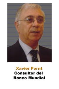 fornt_esp