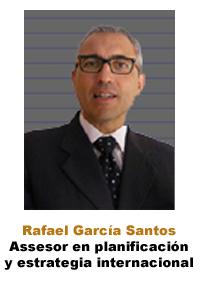 garcia_santos_esp