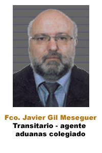 gil_esp