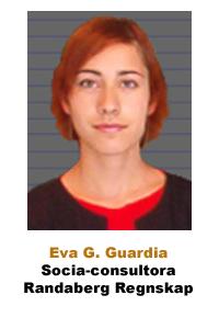 guardia_esp