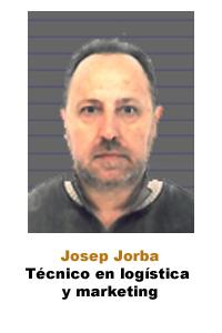 jorba_esp