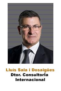 lluis_sala_cast