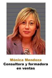 mendoza_esp