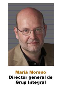 moreno_cat_esp