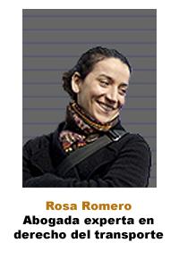 romero_esp