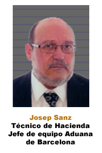 sanz_esp