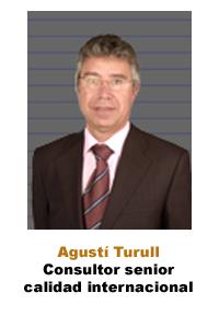 turull_esp